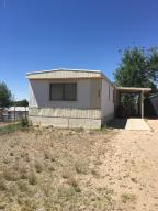 MLS 996711 1890 Donna Road Building 1890, Chino Valley, AZ Chino Valley AZ Affordable