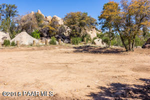 MLS 997091 1833 Enchanted Canyon (Lots 15& 16) Way Building 1, Prescott, AZ Prescott AZ Pool